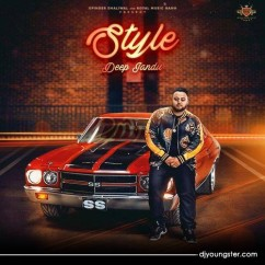 Style song download by Deep Jandu