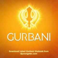 Gun Naad Dhan Anand Beid song download by Bhai Bakshish Singh Ji