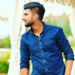Asool song download by Sukh D