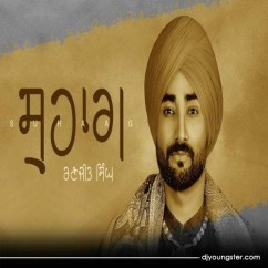 Suhaag song download by Ranjit Bawa