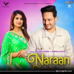 Naaran song download by Sajjan Adeeb