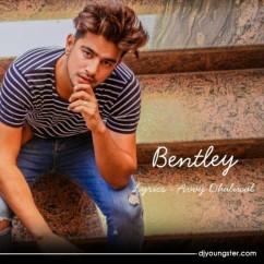 Bentley Jass Manak mp3