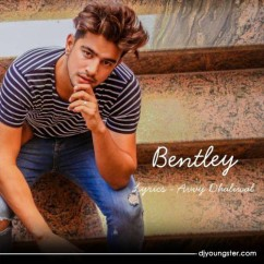 Bentley song download by Jass Manak