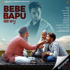 Bebe Bapu song download by R Nait