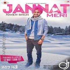Jannat Meri song download by Navjot Singh