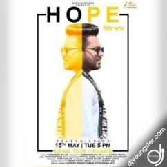 Hope (Ik Aas) song download by Binnie Toor