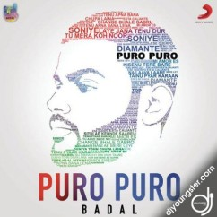Puro Puro song download by Badal