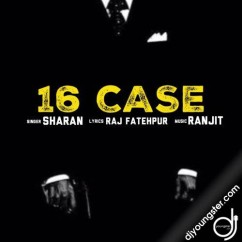 16 Case song download by Sharan