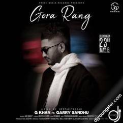 G Khan all songs 2019