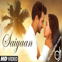 Saiyaan song download by Ambresh Shroff
