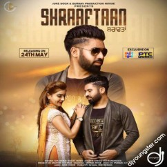 Shraaftaan song download by Sikander Malhi