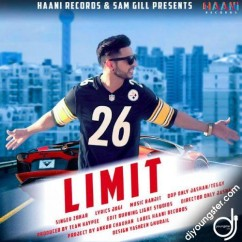 Limit song download by Zohar