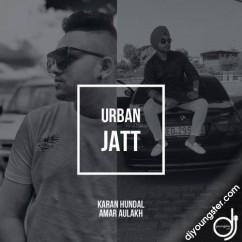 Urban Jatt song download by Karn Hundal