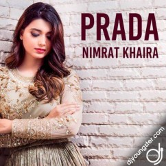 Prada song download by Nimrat Khaira