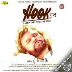 Hook song download by Hans Raj Hans