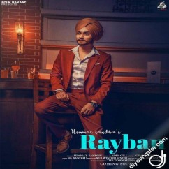 Rayban song download by Himmat Sandhu