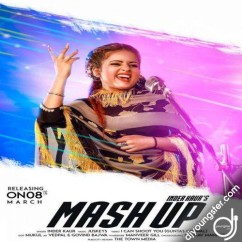 MashUp song download by Inder Kaur