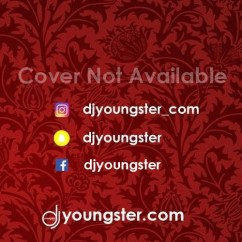 Kasoor song download by Tyson Sidhu