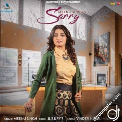 Sorry song download by Meenu Singh