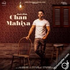 Chan Mahiya song download by Aamir Khan