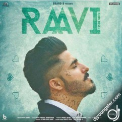 Raavi song download by Tyson Sidhu