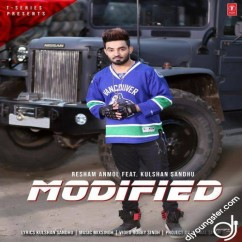 Resham Singh Anmol all songs 2019