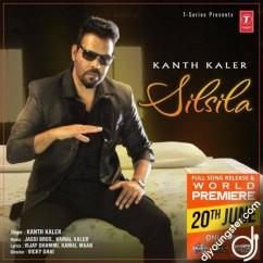 Silsila Kanth Kaler mp3