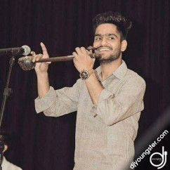 Bus And Truck song download by Jatinder Dhiman