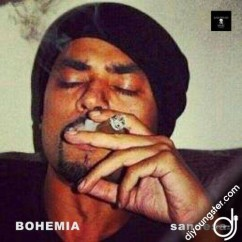 Sandesa song download by Bohemia