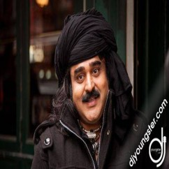 Vichhoda Yaar Da song download by Arif Lohar
