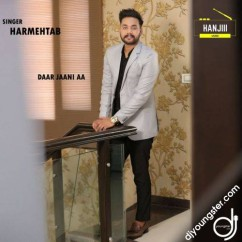 Dar Jaani A song download by Har Mehtab