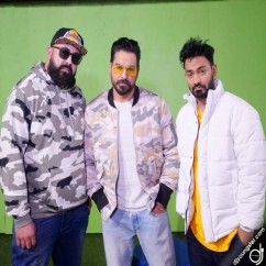 Sona Munda song download by Ajaypal Aulakh