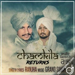 Chamkila Returns song download by Ranjha