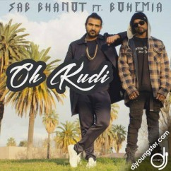 Oh Kudi song download by Sab Bhanot
