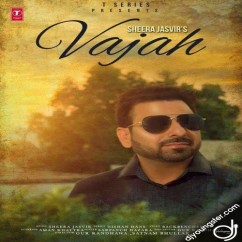Vajah song download by Sheera Jasvir