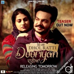Dooriyan song download by Rani Randeep