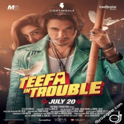 Item Number song download by Ali Zafar
