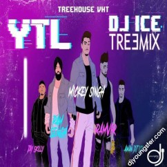 YTL Treemix song download by Mickey Singh