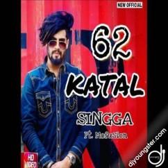 62 Katal Singga mp3
