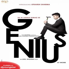 Dil Meri Na Sune (Reprise) song download by Atif Aslam