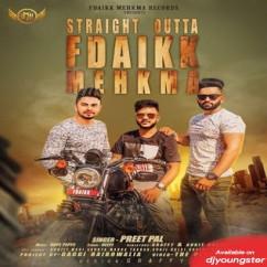 Preet Pal all songs 2019