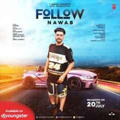 Follow song download by Nawab