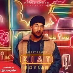 Botlan song download by Kiat