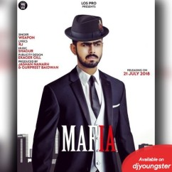 Mafia song download by Weapon