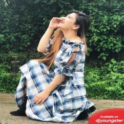 Jane Kyon Log Mohabbat Kiya Krte Hai song download by Kaur B