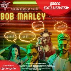 Bob Marley song download by Star Boy LOC