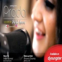 Palak Arora all songs 2019