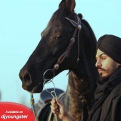 Yaar Shokeen song download by Aman Hayer