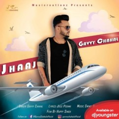 Jahaaj song download by Gavvy Chahal