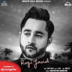 Sukhy Maan all songs 2019